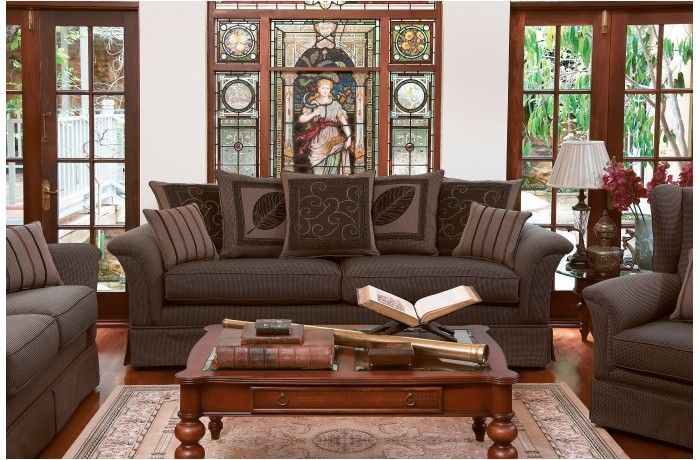 Awesome Virginia 3 Seater Lounge Harvey Norman | Wish List For New House |  Pinterest | Virginia, Lounges And Norman