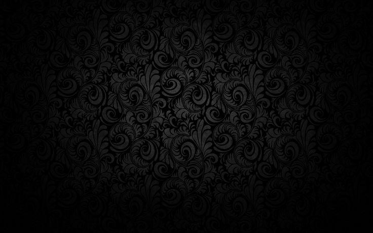 Black Desktop Background Wallpaper | Wallpaper Download | Desktop
