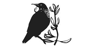 Image result for tui wall art