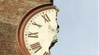 Deadly quake hits northern Italy