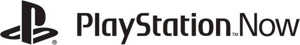 Sony lance son service de Cloud Gaming : PlayStation Now - PlayStation Now sera disponible sur PS4 et PS3 dès cet été aux Etats-Unis. Il proposera un éventail de jeux PS3 jouables en streaming via le Cloud. PlayStation Now sera ensuite disponible sur ...