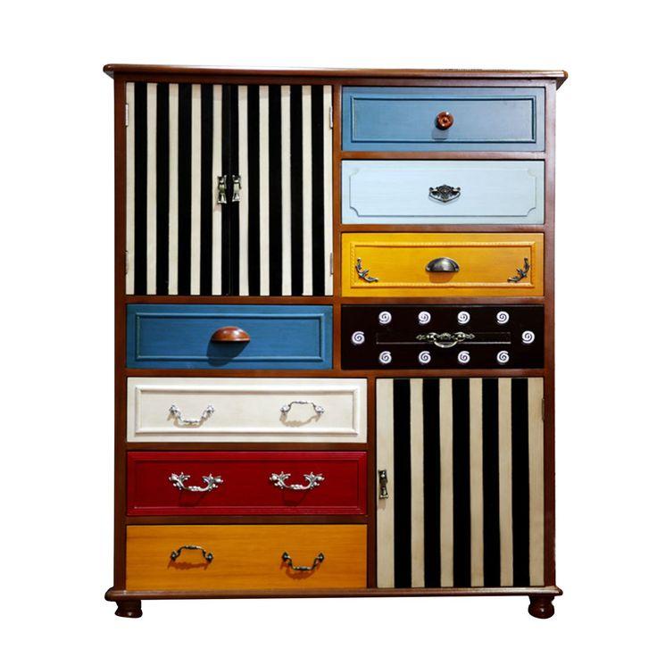 17 migliori idee su maniglie dei cassetti su pinterest for Semplice software di progettazione di mobili