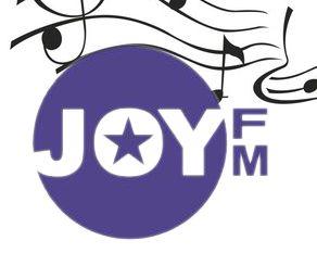 radyo Joy fm online olarak canlı dinlemek için Joy fm radyosunu takip edin.Radyo joy dinle http://www.radyodinletfm.com/radyo-joy-fm/