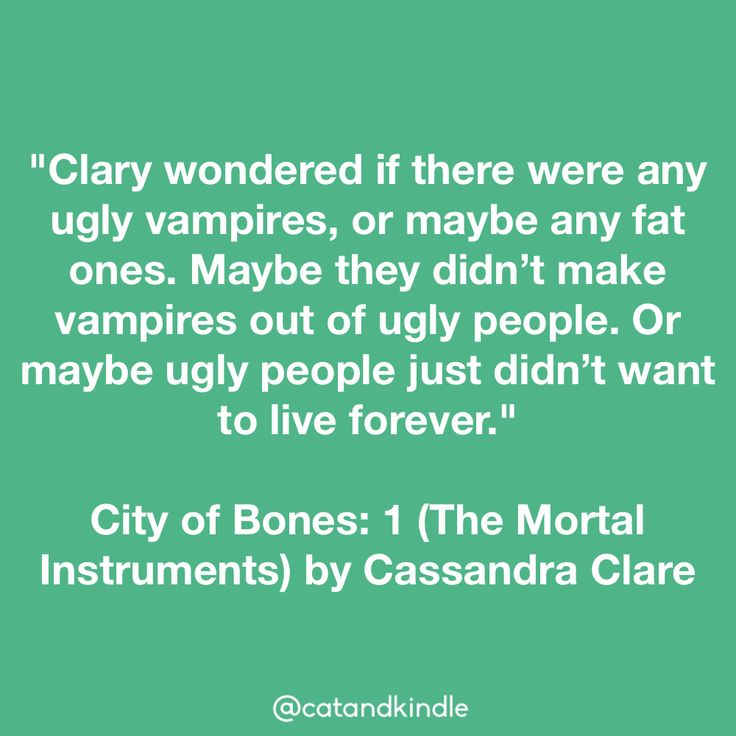 The Mortal Instruments Cassandra Clare