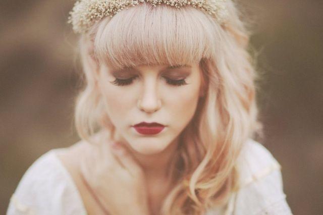 De mooiste rode lipsticks voor de bruid | ThePerfectWedding.nl