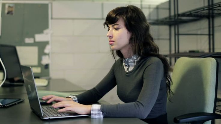 Finding affordable monetary chance in this rough world is back to the wall and you can simply apply with Installment Cash Loans. This is one of the capable fiscal tools that allow the all peoples to maintain their budget by admittance the additional bit of cash for the stipulated amount of time.