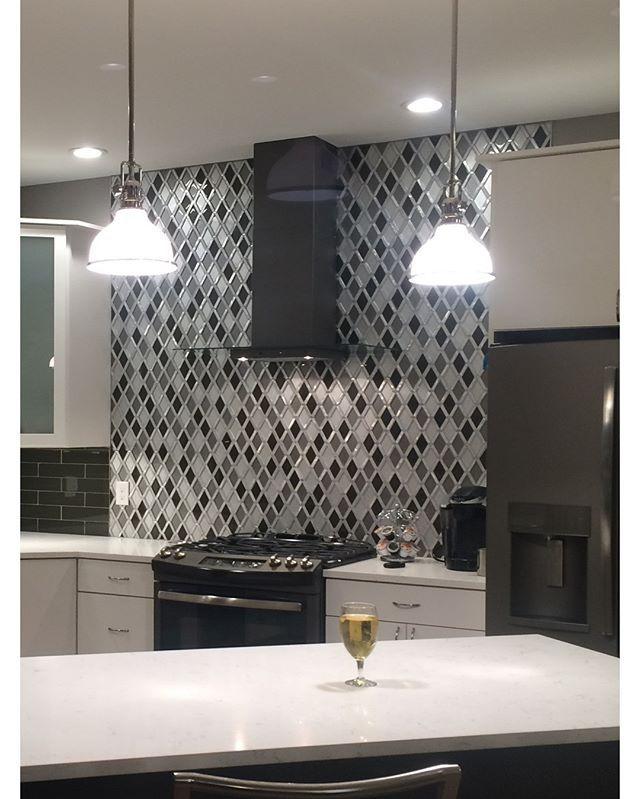Kitchen Tiles Design Images 234 best | kitchen splashbacks | images on pinterest | kitchen