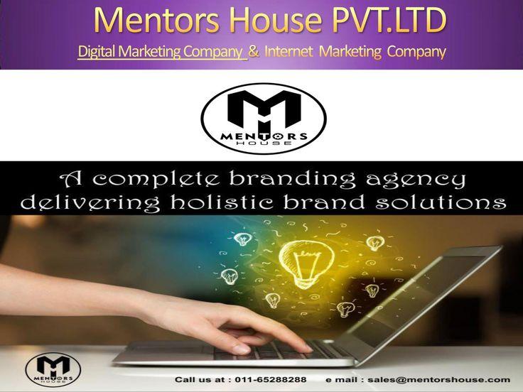 Digital Marketing Agency - Digital Marketing Company  Striking target audience…
