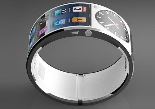 Apple va pune accent pe fitness odată cu sosirea lui iWatch şi iOS 8   ► http://mbls.ro/1fkrlmj  Autor: Alexandru Stanescu   #iwatch #ios #apple