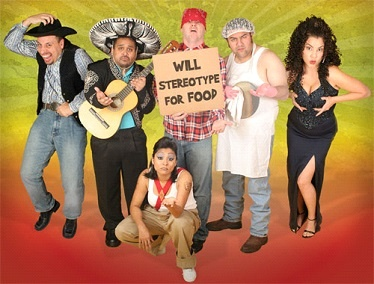 stereotypes of hispanics Due to the large base population and expanding economic power, hispanics are  being one of the key groups being targeted by economists, marketers, and.