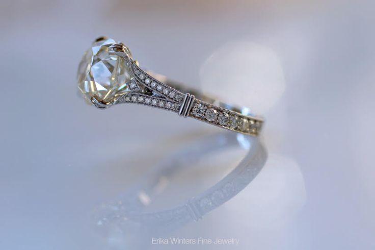 Little Bird Diamond & Engagement Ring Consultants offer diamond advice & engagement ring guidance. engagement ring advice, engagement ring help, engagement ring guide, engagement ring consultant, diamond ring advice, diamond ring help, diamond ring guide,
