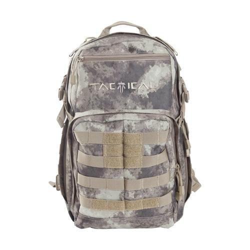 Elite Tactical Pack Atacs -Au,Atacs-Au