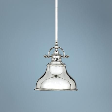 Emery Silver Finish Rod Hung Mini Pendant Chandelier  http://www.lampsplus.com/products/Emery-Silver-Finish-Rod-Hung-Mini-Pendant-Chandelier__K3584.html#