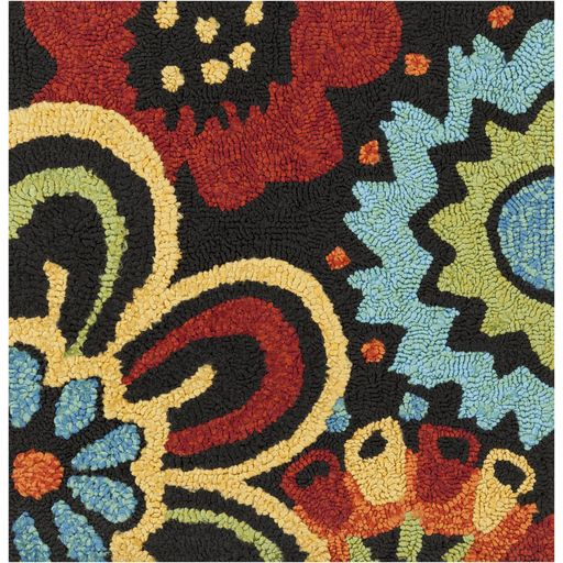 SOM-7707 - Surya | Rugs, Pillows, Wall Decor, Lighting, Accent Furniture, Throws, Bedding