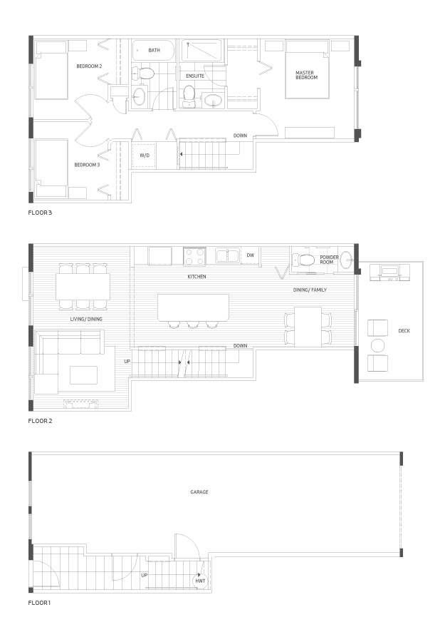 Breeze | Current Collection | Floorplan