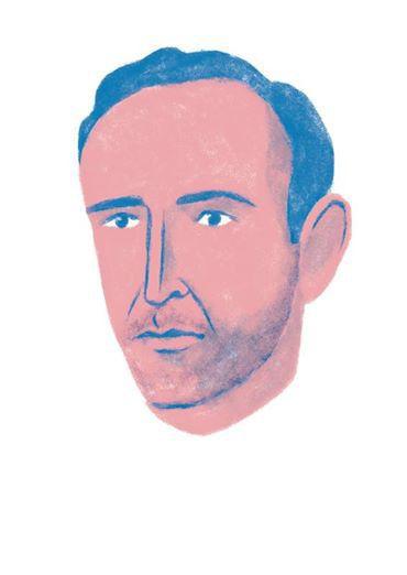 Lorenzo Gritti #illustration