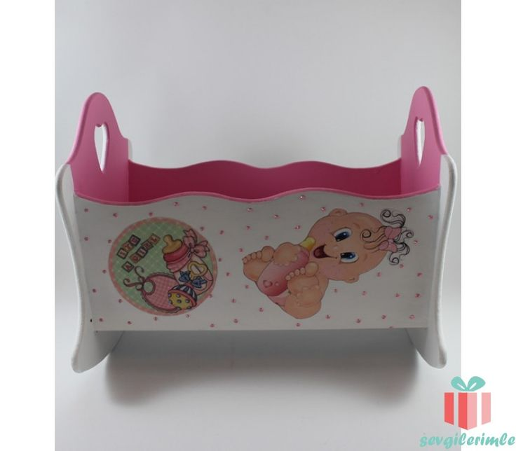 Bebek bakım kutusu