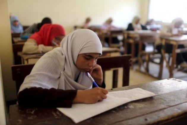 Alunos cristãos estão sendo privados do acesso à educação no Egito por se recusarem a recitar o Alcorão. No caso das meninas, elas são ob...