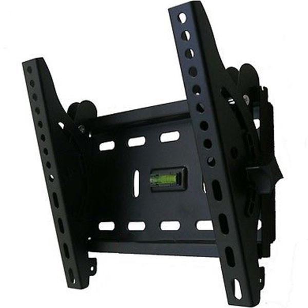 Felji Tilt TV Monitor LCD LED VESA Wall Mount Bracket 22 23 26 27 30 32 36 37 40 42