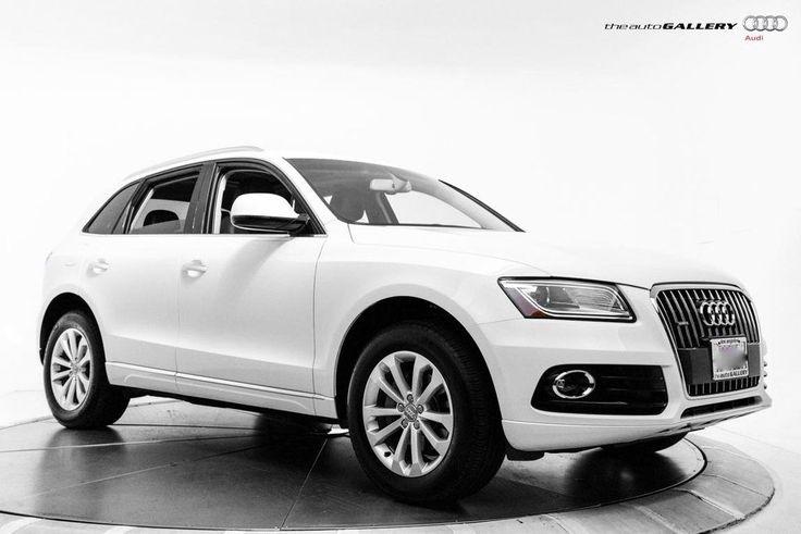 Car brand auctioned:Audi Q5 Premium Plus Sport Utility 4-Door 2015 Car model audi q 5 quattro Check more at http://auctioncars.online/product/car-brand-auctionedaudi-q5-premium-plus-sport-utility-4-door-2015-car-model-audi-q-5-quattro/