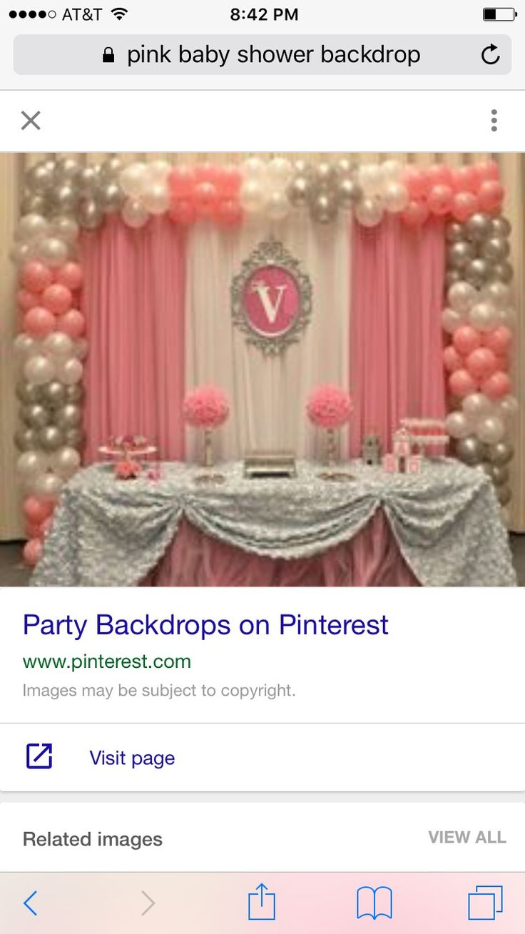 Best 25 manteles para fiestas ideas on pinterest - Manteles para bodas ...