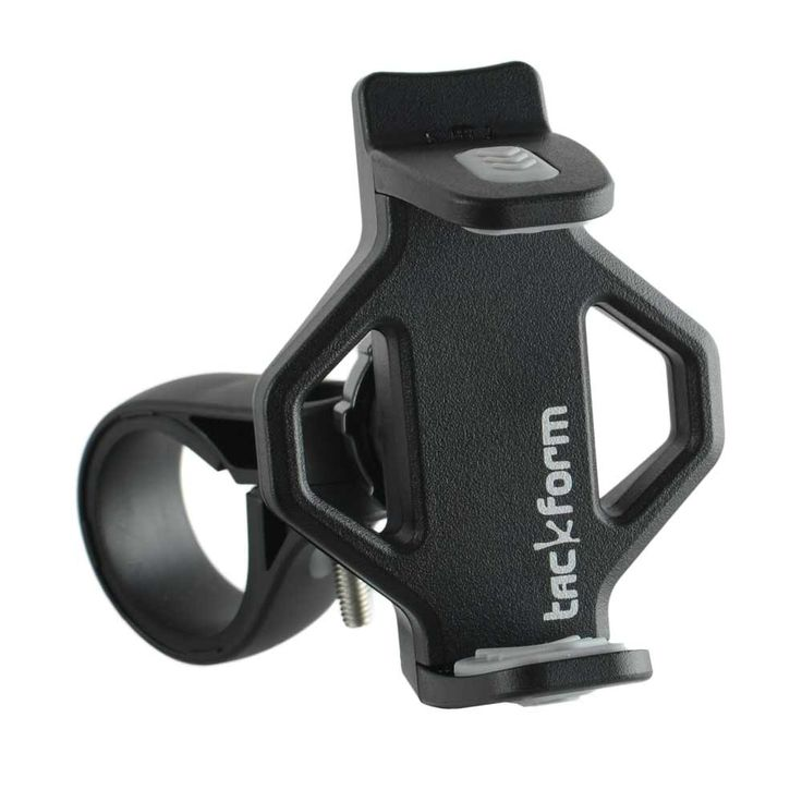 Freedom Handlebar Mount- Tackform's one and only. By far the industry leading ultralight design. If your looking for a handle bar mount look no further. Ride with us.   Only 25$