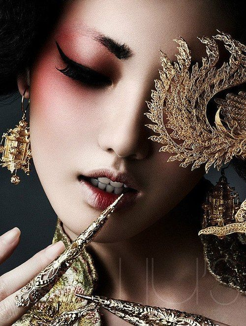 laurieaaaa:  doll61:  stunning.. Bliss ~doll61  L
