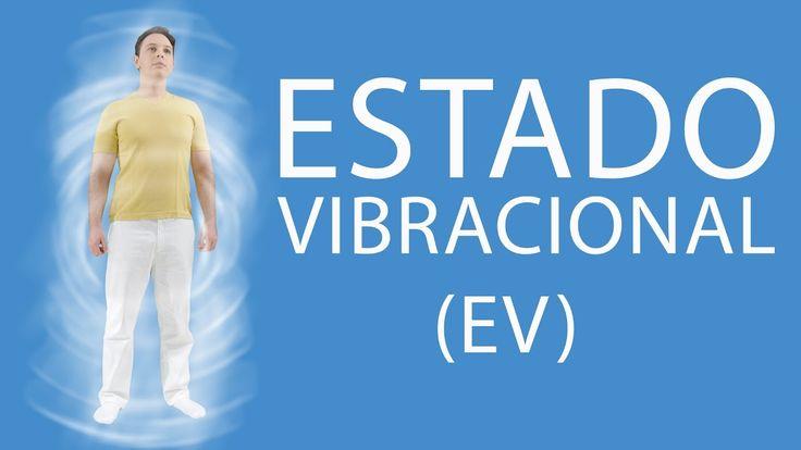 IIPC Esclarece 2ª TEMPORADA EP #01 EV/ ESTADO VIBRACIONAL 30/01/17