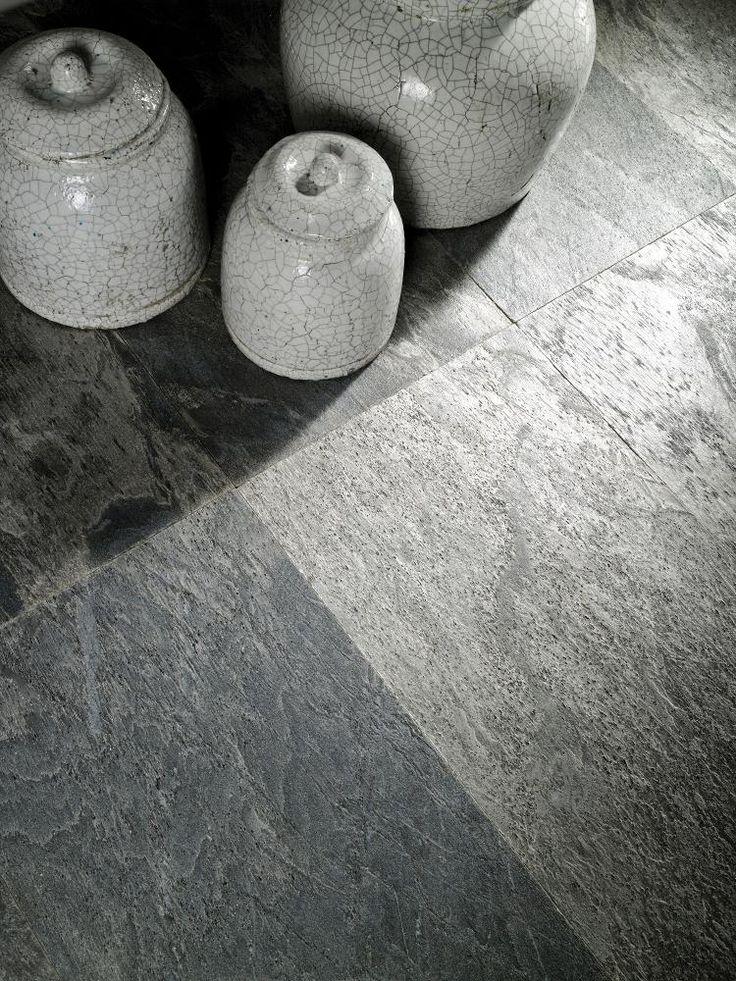 PORCELANOSA Grupo - Piedras Naturales - Fidji Natural Home Bpt 40x80x1,5