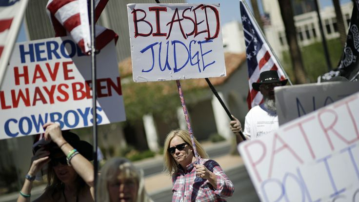 2 men convicted on federal felony charges in Bundy standoff in Nevada; judge declares mistrial on some charges http://lat.ms/2q3hHB2