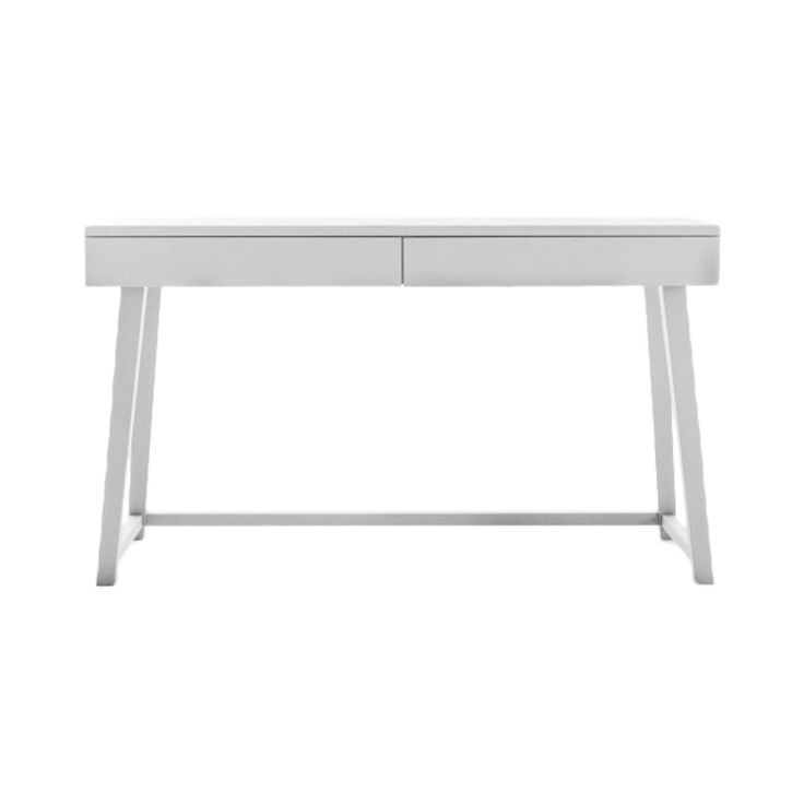 La collection gray pr sente dans un m lange de style Collection contemporaine et scandinave