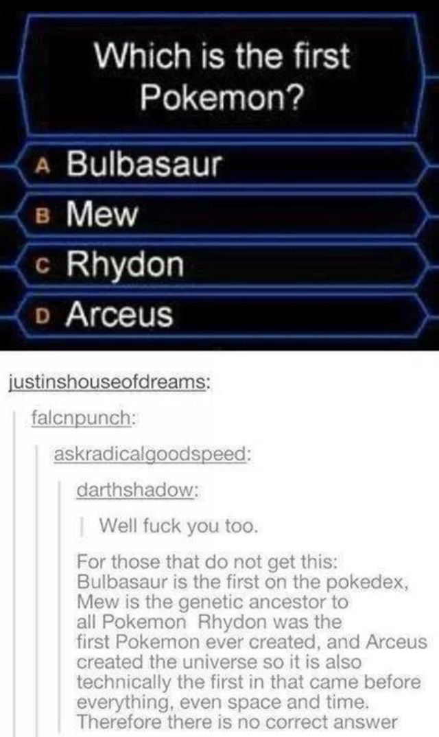 .... a peice of voldermort lives inside whoever thought of this question and answers!!!