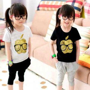 - http://keikidscorner.com/baju-anak-perempuan/baju-setelan-baju-anak-perempuan/setelan-anak-perempuan-model-korea-apel-hitam-dan-putih-umur-3-5tahun.html
