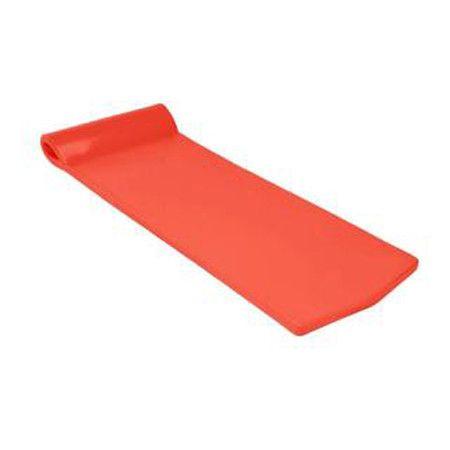 Super Soft Pool Mat