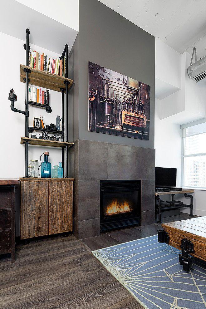 Photo Loft by Rad Design