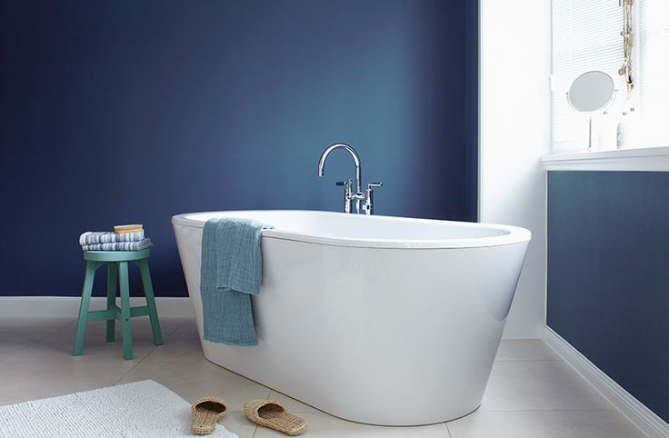 10 best Inspiration Badezimmer images on Pinterest Bathrooms