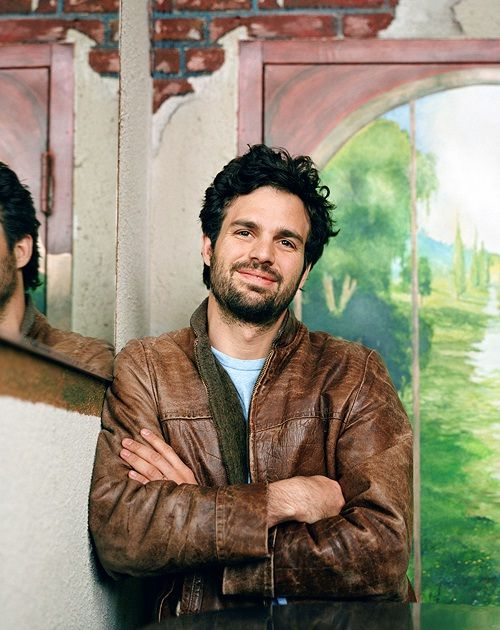 Sagittarius Male Celebrities - Mark Ruffalo - Tune into Your Sagittarius Nature with Astrology Horoscopes and Astrology Readings at the link.