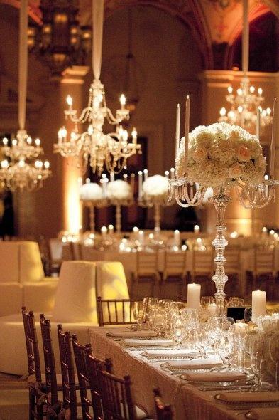 Ivory wedding: Wedding Inspiration, Brides Grooms, Dreams, Grooms Cake, Wedding Ideas, Ivory Wedding, Events, Four Seasons, Receptions Ideas