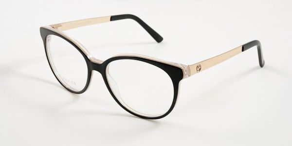 Gallery For > Women Gucci Eyeglasses 2014