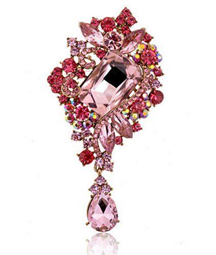 Conjunto de collar de perlas de imitación GFM o pendiente... https://www.amazon.es/dp/B017MO1BT0/ref=cm_sw_r_pi_dp_U_x_Y2VCAbDXSCJXW