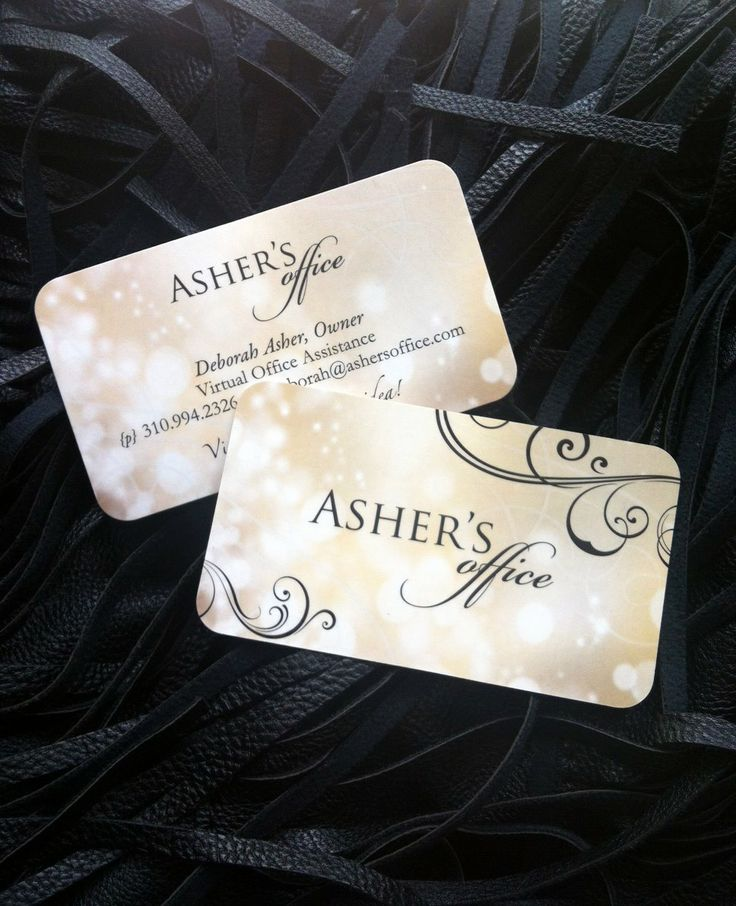 23 best Beautiful Business Card Designs images on Pinterest ...