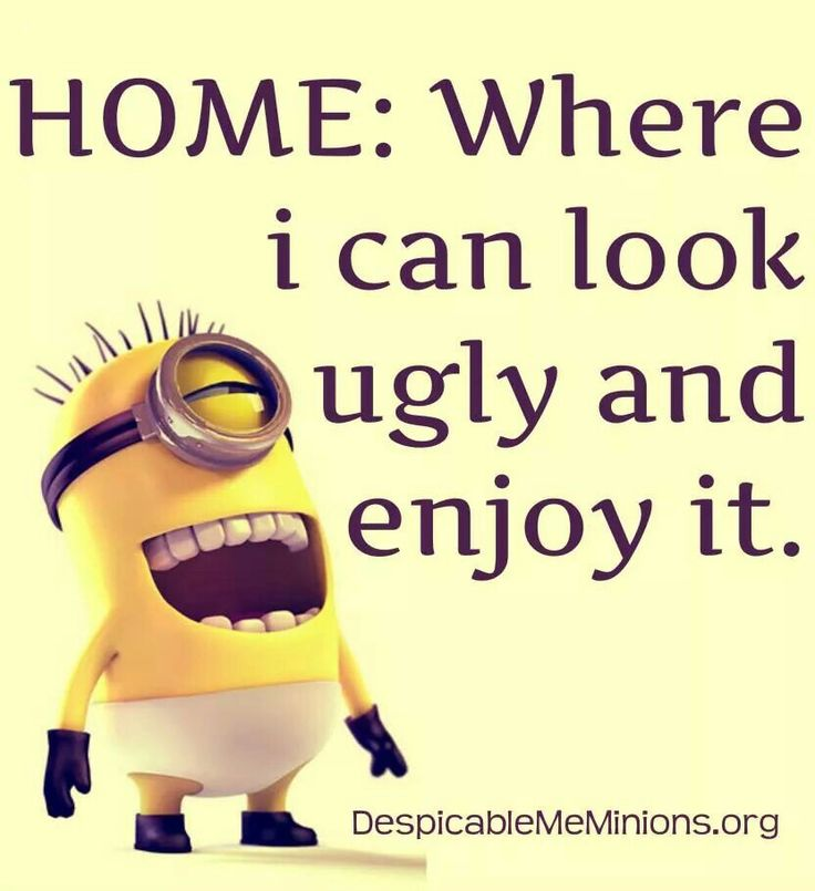 Luv my home!!!! Netflix. my CAT!!! My family! !!! My omg!!!! Nearly forgot WINE OR IF A ROUGH DAY LOL JAMESON!!!!! Not a DRUNK LOL TO CHEAP TO BECOME THAT.BUT ONCE IN A WHILE A WEEKEND I LIKE A TASTE