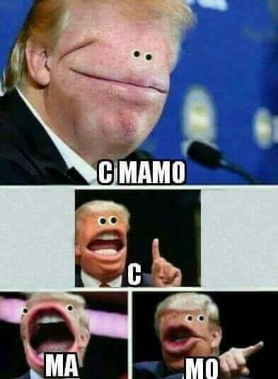 ya como para memes
