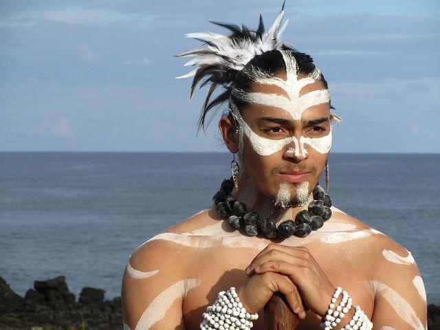 Rapa Nui - Isla de Pascua - Easter Island | Flickr: Intercambio de fotos