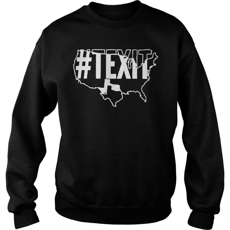 Texit Lone Star State of Texas Secession Movement T-Shirt_1 #gift #ideas #Popular #Everything #Videos #Shop #Animals #pets #Architecture #Art #Cars #motorcycles #Celebrities #DIY #crafts #Design #Education #Entertainment #Food #drink #Gardening #Geek #Hair #beauty #Health #fitness #History #Holidays #events #Home decor #Humor #Illustrations #posters #Kids #parenting #Men #Outdoors #Photography #Products #Quotes #Science #nature #Sports #Tattoos #Technology #Travel #Weddings #Women