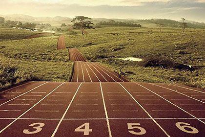 Si deseas realizar cambios positivos en tu vida entonces sigue estos 7 pasos para comenzar a producir los resultados que deseas.