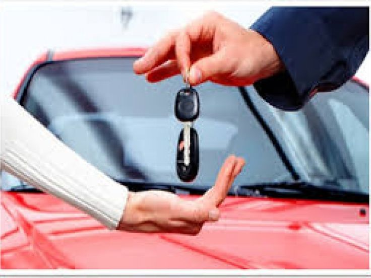 Car Insurance In California Springs