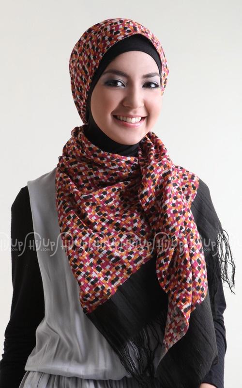 Hijab22