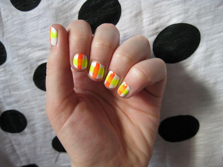29 Best My Nail Art Images On Pinterest Nail Arts Nail Art Tips