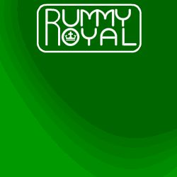 All of the Rummy gamescontain some kind of a scoring system making the play for money much more attractive. There are many theories regardi...